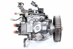 Pompa wtryskowa Hyundai H100 1992-2000 2.5D