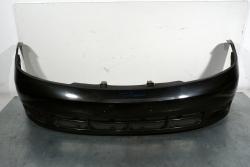 Zderzak przód Chevrolet Lacetti J200 2003-2009 5D 87U