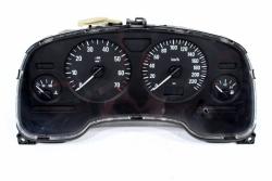 Licznik zegary Opel Astra G 2002 1.6i Z16XE