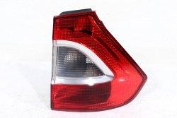 Lampa tył prawa Ford Galaxy MK2 2008