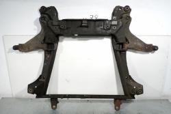 Sanki wózek ława silnika Ford Mondeo MK3 2002 2.0TDDI