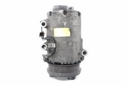 Sprężarka klimatyzacji X-267713