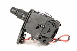 Przełącznik kierunkowskazów X-267500