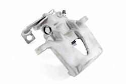 Zacisk hamulcowy tył lewy X-268648 (42mm)