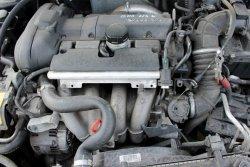 Silnik Volvo V40 2000 2.0 B4204S2