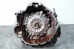 Skrzynia biegów FRC Audi A4 8E B6 2002 2.4i V6 BDV (Automatyczna)