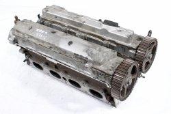 Głowica Citroen Xsara 2000 2.0i RFS XU10J4RS