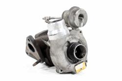Turbosprężarka X-266802