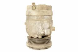 Sprężarka klimatyzacji Daewoo Leganza V100 1997-2002 2.0