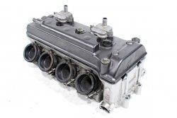 Głowica Honda CBR 954RR Fireblade SC50 2002