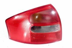 Lampa tył lewa Audi A6 C5 2004 Sedan