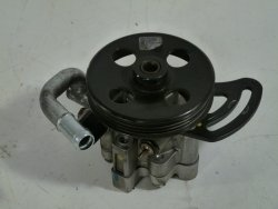 Pompa wspomagania Chevrolet Spark 2013 1.0i