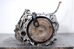 Skrzynia biegów S-VT Mazda 2 DE 2007-2014 1.5i 16V