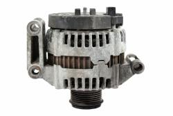 Alternator X-251818 (150A )