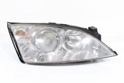 Reflektor prawy xenon Ford Mondeo MK3 2000-2007