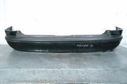 Zderzak tył Opel Zafira A 1999-2003 (Kod lakieru: Z380)