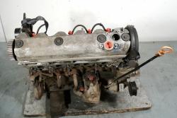 Silnik VW Transporter T4 2000 2.5TDI AJT