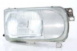 Reflektor prawy Nissan Serena C23 1991-2001