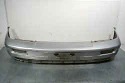 Zderzak przód Hyundai Santamo UG 1999
