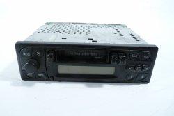 Radio Mercedes A-Klasa W168 1997-2004
