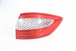Lampa tył prawa Ford Mondeo MK4 2009 Kombi