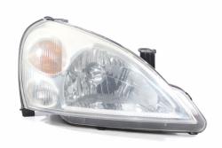 Reflektor prawy Suzuki Liana 2001-2004