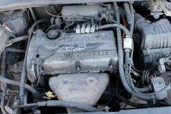 Silnik Hyundai Trajet 2000 2.0i G4JP
