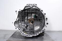Skrzynia biegów GYX Audi A6 C6 2004-2011 2.0TDI