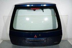 Klapa tył Mitsubishi Space Runner N60 2000 TH1A