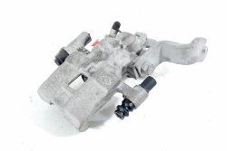 Zacisk hamulcowy tył prawy X-261133 (30mm)