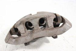 Zacisk hamulcowy przód prawy VW Phaeton GP3 2010-2014 4.2 V8