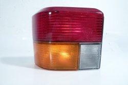 Lampa tył lewa Volkswagen Transporter T4 1990-1995