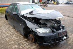 Drzwi tył prawe BMW 3 E90 2006 Sedan (Kod lakieru: 668)