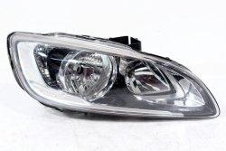 Reflektor prawy Volvo V60 2013