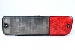 Lampa biegu wstecznego Mitsubishi Space Wagon N30 N40 1991-1998