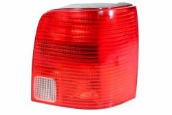Lampa tył prawa VW Passat B5 1998 Kombi