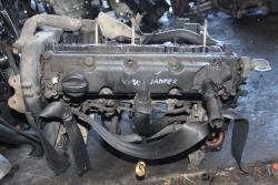Woł korbowy Citroen Jumper 2002 2.2HDI DW12UTED