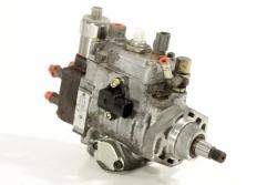 Pompa wtryskowa Opel Astra G 2003 1.7DTI