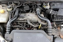 Silnik Ford Focus MK1 2001 1.8TDDI