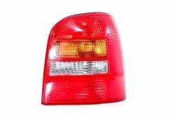 Lampa tył prawa Audi A4 B5 1995-2000 kombi