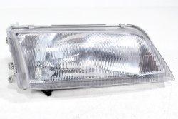 Reflektor prawy Nissan Maxima 1995-1999