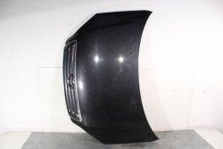 Maska Toyota Avensis Verso 2001-2004 1E2