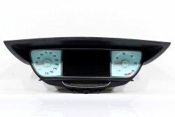 Licznik zegary Lancia Phedra 2003 2.2JTD DW12ATED4