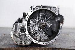 Skrzynia biegów Mazda 2 DE 2007-2014 1.3i 16V