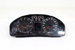 Licznik zegary Audi A4 B5 1.6