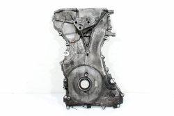 Obudowa rozrządu LF17 Mazda 6 GG 2003 2.0i 16V 141KM