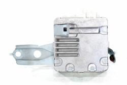 Sterownik moduł wspomagania Toyota Avensis T25 2003-2008