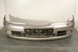 Zderzak przód Nissan Primera P11 2002 Liftback