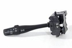 Przełącznik kierunkowskazów Nissan Micra K11 1992-2003