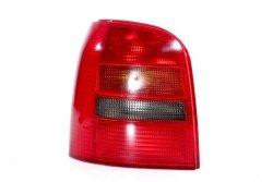 Lampa tył lewa Audi A4 B5 1995-2000 kombi